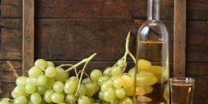 Как сделать чачу из винограда в домашних условиях – классический рецепт приготовления
